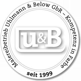 logo-uhlmann-und-below