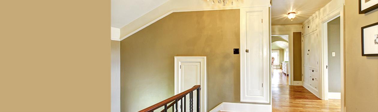 Uhlmann und Below Decken und Wandbeschichtungen